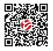 微信截图_20191009160705.png
